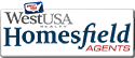 West USA Realty's Homefield Agents in Fountain Hills Arizona